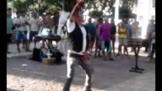 Download Início das Festas da Romaria em Juazeiro do Norte Video
