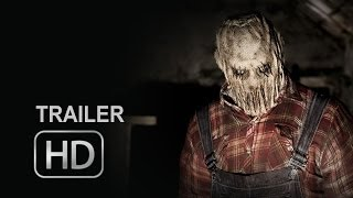 Download The Redwood Massacre - Official Teaser Trailer Video