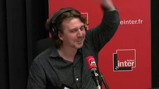 Download La piscine dans le Fort de Brégançon - Le Journal de 17h17 Video