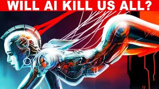 Download Why AI Is The Most Dangerous Thing You Can Imagine Video