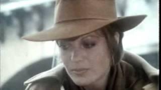 Download Romy Schneider - Ich kann alles im Film, im Lebens nichts (Doku), Teil 3/4 Video