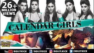 Download Calendar Girls Full Movie | Hindi Movies 2019 Full Movie | Madhur Bhandarkar | Hindi Movies Video