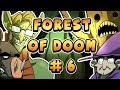 Download Forest of Doom Part 6: Dragon! Video