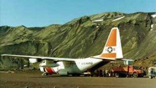 Download United States Coast Guard Tribute ″Semper Paratus″ Video