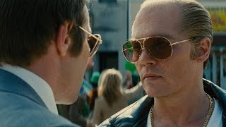 Download Black Mass - Official Main Trailer [HD] Video