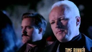 Download Time Runner - Trailer Video