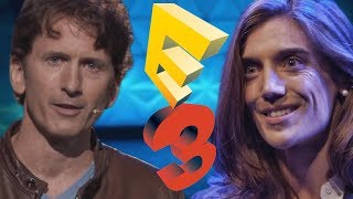 Download E3 2018 in a nutshell Video