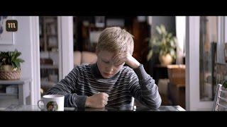 Download «Нелюбовь», фильм Андрея Звягинцева. Официальный трейлер фильма Video