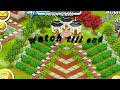 Download HAYDAY DECORATING FARM Video