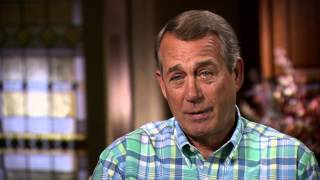 Download John Boehner Video