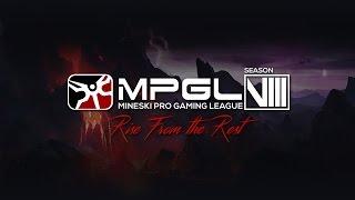 Download MINESKI VS ACION ARENA | MPGL 8 PHILIPPINE GRANDFINAL Video