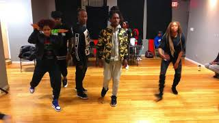 Download SZA -The Weekend (Jersey Club Remix) - JerseysFinest x YFD x TeamLilMan Video