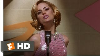 Download Mulholland Dr. (8/10) Movie CLIP - This is the Girl (2001) HD Video