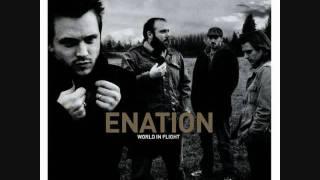 Download Enation - Eyes of Grace Video