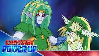 Download Episode 49 - Bakugan|FULL EPISODE|CARTOON POWER UP Video