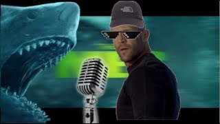Download ♪ THE MEG THE MUSICAL-(non animated version of lhugueny's song) Video