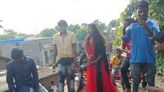 Download Dev mogra band tulaja.At khamgav .5.10.2019 Video