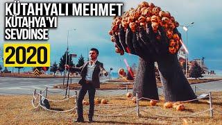 Download KÜTAHYALI MEHMET - KÜTAHYA'YI SEVDİNSE ( HD KLİP 2017 )🎬 Video