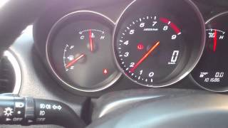 Download Mazda RX 8 Probleme ! Video