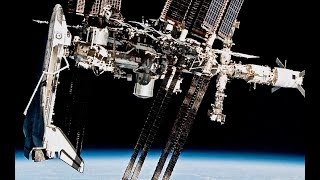 Download Megastructures - INTERNATIONAL SPACE STATION (ISS) - Full Documentary HD Video