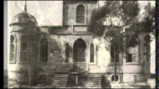 Download Karamanlılar, Nar Ağacı (Kayseri) Türkü Dinle Video