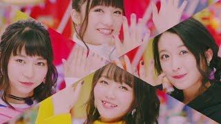 Download 東京女子流 / ミルフィーユ ″Version Cute″ Video
