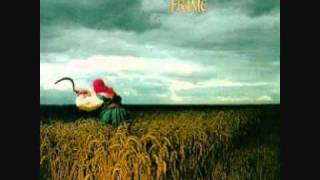 Download Depeche Mode - The Sun and the Rainfall (original) Video
