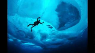 Download Tales of ice-bound wonderlands | Paul Nicklen Video