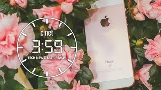 Download Is the iPhone SE worth your time? (The 3:59, Ep. 199) Video