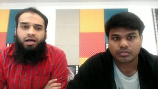 Download English/Hindi Google Webmaster Central office-hours hangout Video