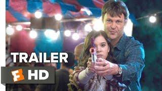 Download Term Life Official Trailer #1 (2016) - Vince Vaughn, Hailee Steinfeld Drama HD Video