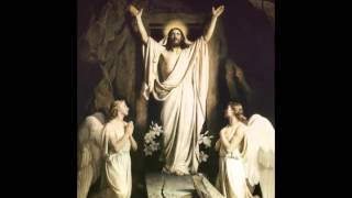 Download Meditative Gregorian Chants Part 1 Video
