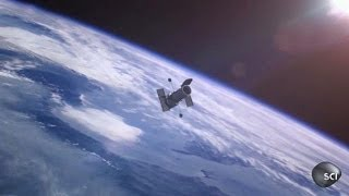 Download Hubble Spots Thousands of Objects Traveling Faster Than Light   NASA's Unexplained Files Video
