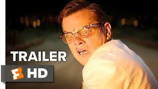 Download Suburbicon International Trailer #1 (2017) | Movieclips Trailers Video