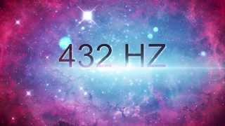 Download 432 Hz | Deep Sleep Calming (1 Hour) Meditation Video