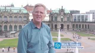 Download Rick Steves on the 500th anniversary of the Reformation Video