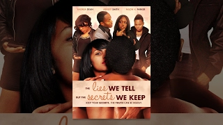 Download Free Full Movie - LGBT / Intense Drama - The Lies We Tell - Free Movies With Maverick Entertainment Video