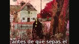 Download N.I.B - Black Sabbath Subtitulado Video