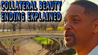 Download Collateral Beauty Ending Explained Breakdown And Recap Video
