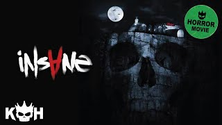 Download Insane | Full Horror Movie Video