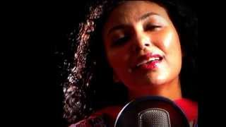 Download ANKHEIN HAMARE (HINDI CHRISTIAN SONG) Video