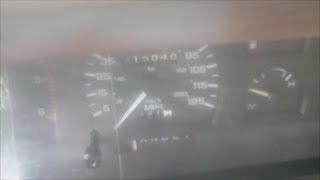 Download How To Fix A Speedometer Video