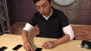 Download iPhone 5: Das ist unser Design-Prototyp Video