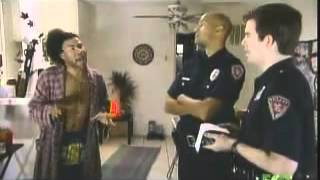Download Somebody stole my WEED Key& Peele Video