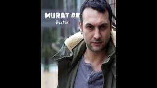 Download Murat Ak - Ayrılamıyoruz Meliha'yla [ Destur © 2016 Çimen's Yapım ] Video