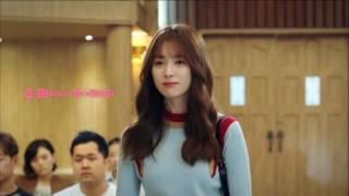 Download Mile Ho Tum Humko Reprise II W-Two Worlds MV II Korean Drama Mix II Requested Video