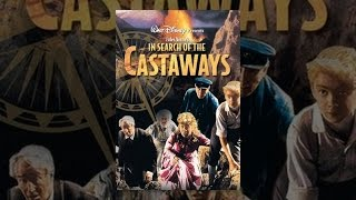 Download In Search of The Castaways Video