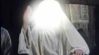 Download IMAM RIZA'DAN NUBUVVED DERSI Video
