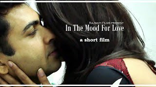 Download ″IN THE MOOD FOR LOVE″ A SHORT FILM Video