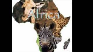 Download mai charamba - africa restore identity Video